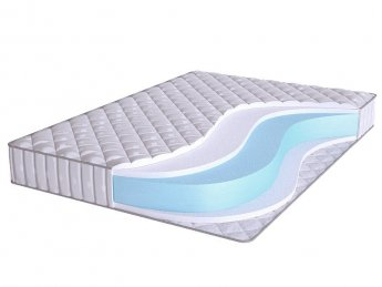 Купить матрас Beautyson Elastic Base Air HFH14S  (100х186)