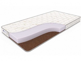 Купить матрас Dreamline Slim Roll Hard  (160х210)